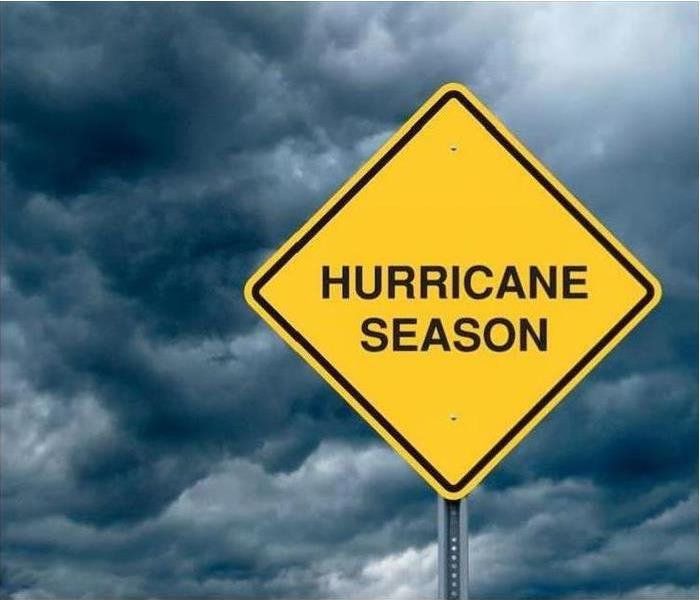 Storm Damage Prepare Your Vero Beach Area Home Or Business For Hurricane Season