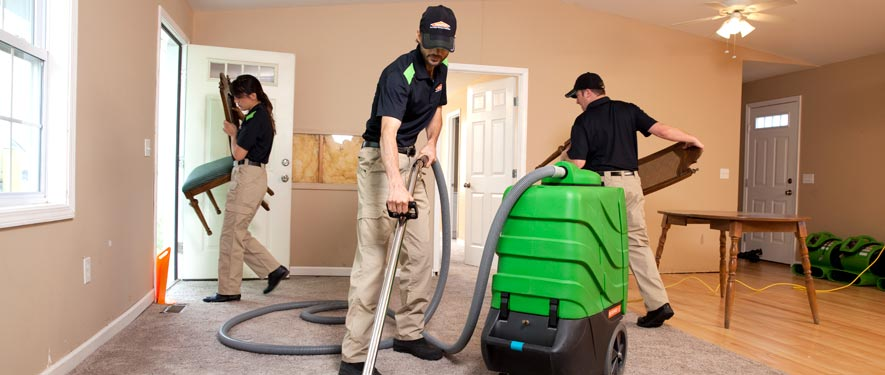 Vero Beach, FL cleaning services